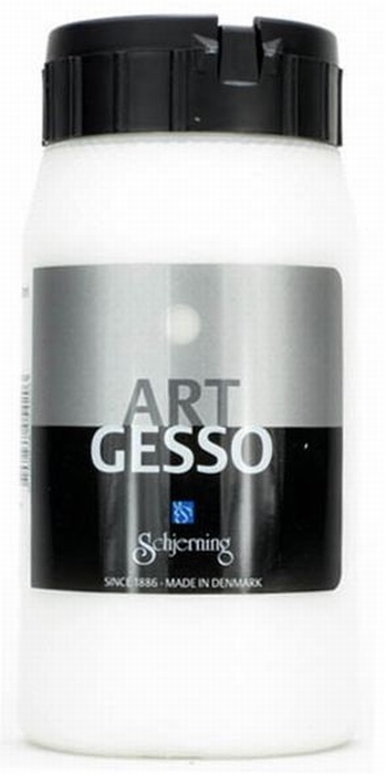 schjerning-art-gesso-wit-500ml_16317_0