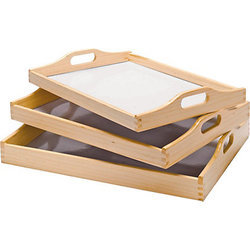 wooden-serving-trays-250x250
