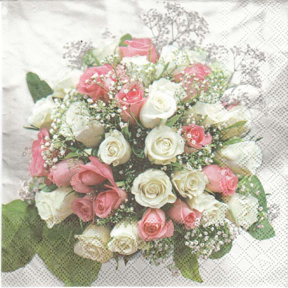 13310200_8712159134919_Wedding_Bouquet_Ambiente_ml