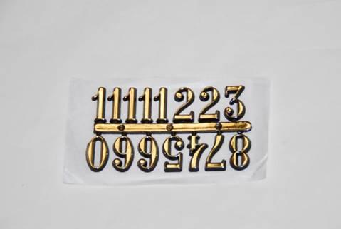 OBJ0209-ΜΙΚΡΟΙ ΜΕΤΑΛΛΙΚΟΙ ΑΡΑΒΙΚΟΙ ΑΡΙΘΜΟΙ ΡΟΛΟΓΙΟΥ 59b6501ee35