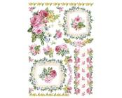 papel-arroz-dec294-le-petit-bouquet50x35