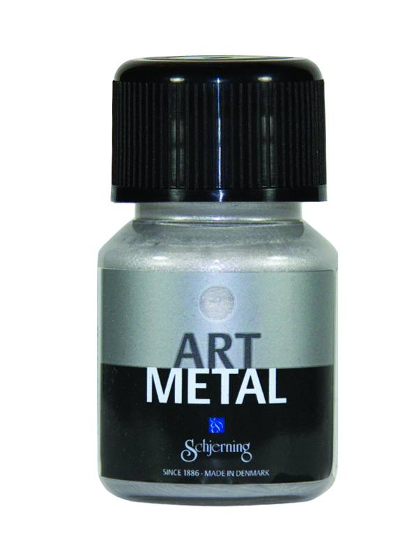 schjerning-art-metal-silver-30ml-5305110-285110003
