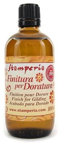 stamperia-lakier-finitura-per-doratura-100-ml-do-zlocen-ke13g
