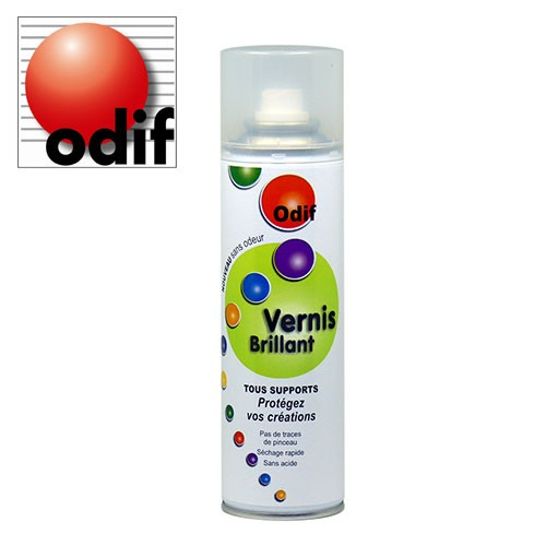 vernis-brillant-en-spray-odif-250-ml